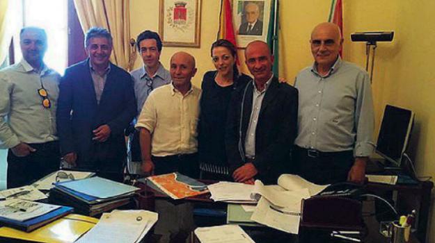 approvazione bilanci milazzo, bilancio Milazzo, rimpasto milazzo, Messina, Sicilia, Cronaca