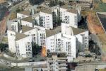Case popolari, via libera all'utilizzo di 11 milioni del Decreto Reggio: la parola al Consiglio