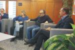 Rende, un patto elettorale tra De Rose, Petrassi e Adamo: dubbi sul candidato sindaco