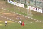 Il Città di Messina stende la Turris, gli highlights del match