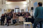 Contrattisti, entro l'anno le norme sulle assunzioni a Sant'Agata Militello