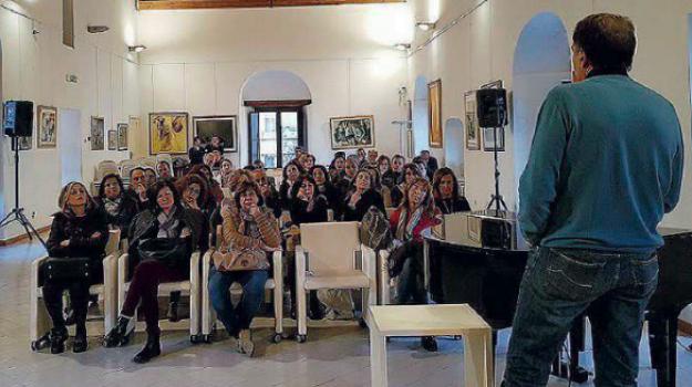 assunzioni Sant'Agata, contrattisti Sant'Agata Militello, sant'agata militello, stabilizzazione precari, Messina, Sicilia, Economia