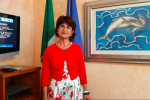 """Crotone, il prefetto Di Stani lascia dopo 16 mesi: """"Un'esperienza che mi ha arricchita"""""""