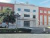 Crotone, riparte il mercato del primo giovedi del mese: Confcommercio contesta