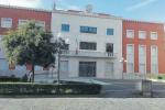 Comunali a Crotone, i candidati alle urne: sfida a quattro per la poltrona di sindaco