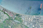 Messina, bonifica mancata dell'area Sin: a rischio un tesoretto da 4,5 milioni