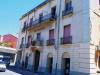 Sant'Agata Militello, energia sostenibile: piano finanziato dalla Regione