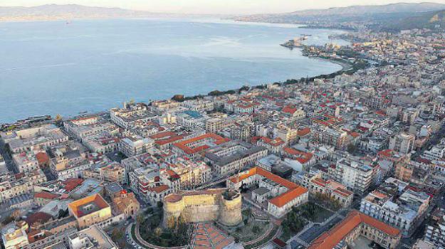 5 milioni, progetto trasporti Reggio, reggio, reggio perde 1, Reggio, Calabria, Politica