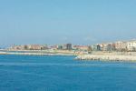 Concessioni sul litorale di Villa San Giovanni, c'è il bando: ecco tutte le novità