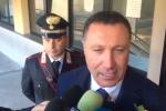 """Appalti pilotati, Oliverio in Tribunale. L'avvocato: """"Accusa debole ed indizi effimeri"""""""