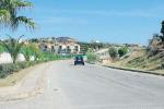 """Messina, da gennaio al via ai lavori sulla """"Panoramica dello Stretto"""""""