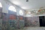 La triste fine della stazione fantasma di Milazzo, solo proposte e nessun investimento