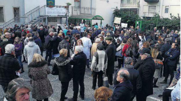 laboratori privati reggio, reggio, reintegro laboratori reggio, Reggio, Calabria, Economia