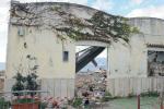 Demolizioni e rischio amianto, #AmaReggio sollecita risposte