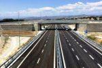 """""""Strada della morte"""" in Calabria, Salvini: """"Metterla in sicurezza è improcrastinabile"""""""