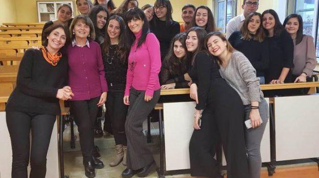 scuola catanzaro, Catanzaro, Calabria, Cultura