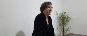 Teresa Piccione