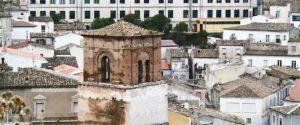 Cassano, ricorso bocciato: il comune resta sciolto per infiltrazioni mafiose