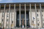 """""""Violenza sessuale su minorenni"""", prete condannato a 14 anni di carcere a Catania"""