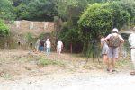 Monterosso, dopo l'Oscar per la moda una festa per l'antica tradizione tessile
