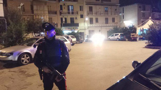 arresti mafia palermo, arresto latitante misilmeri, cupola mafia, Francesco Mangiapane, Settimo Mineo, Sicilia, Cronaca