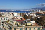 Messina, ecco il bando per il contributo affitti