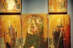 Opere di Antonello a Palermo, nuova protesta a Messina e Siracusa