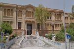 Messina, 19 istituti scolastici della provincia a sostegno dell'iniziativa per gli studenti disabili