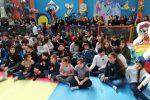 Noi Magazine, a Messina la festa degli studenti - Foto