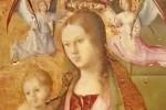 Il Polittico di Antonello da Messina a Palermo, infuria la polemica: nuovi appelli alla Regione