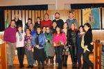 Torrenova, il Comune stabilizza tredici dipendenti precari