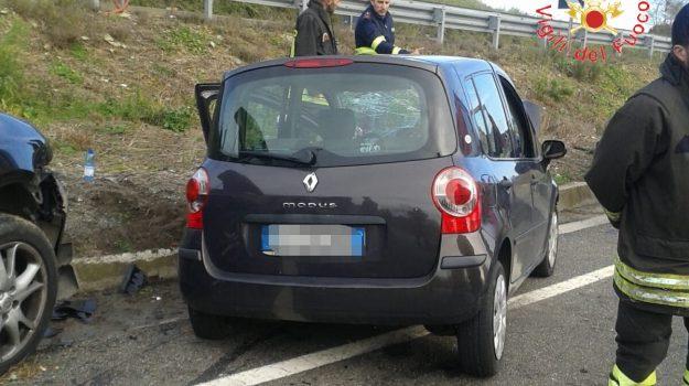 incidente lamezia maida, incidente statale 280, incidente stradale, Catanzaro, Calabria, Cronaca