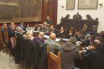 Servizi sociali a Messina, proroga fino a febbraio: trattativa per il personale