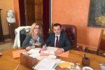 Movida a Messina, dopo l'accordo De Luca firma l'ordinanza