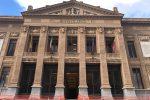 Messina, i riflettori si spostano sugli aiuti finanziari: pronto il piano comunale da 10 milioni
