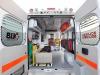Cosenza, ambulanze ferme a causa dei debiti: la denuncia dell'Usb
