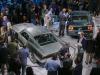 Dazi: Cina taglio da 40 a 15% su auto Usa