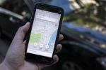 Uber Taxi, da oggi in Italia il servizio via App