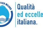 Nuovo marchio del mercato ittico di Milano