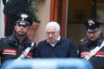 Blitz di mafia a Palermo, chi è Mineo: il gioielliere successore di Totò Riina