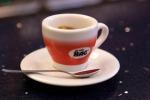 Hag in chiusura offre un caffè 'amaro' ai parlamentari Ue