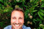 Agromafia, il presidente di Coldiretti Catania: così perdiamo 2000 euro al giorno