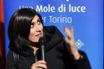 Turin metropolitan authority says yes to TAV