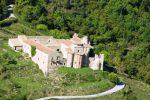 Frazzanò, il Comune non salda un debito: pignorato il monastero di Fragalà