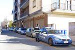 """Sei mesi di indagine per incastrare la """"banda dei camion"""" che rubava mezzi in Calabria"""