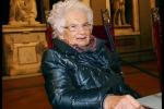 Liliana Segre, il Comune di Reggio Calabria le riconosce la cittadinanza onoraria