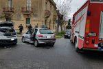 A Reggio, Palmi e Locri le strade con più incidenti