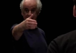 L'11 dicembre il documentario di Massimiliano Pacifico sarà proiettato anche a Milano, con la partecipazione dell'attore e regista napoletano
