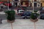 I carabinieri scoperchiano la nuova cupola mafiosa di Palermo, le immagini del blitz