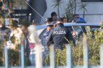 Blitz di 'ndrangheta nel Crotonese, alleanze fra i clan con i riti di affiliazione
